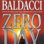 [PDF] [EPUB] Zero Day (John Puller, #1) Download