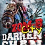[PDF] [EPUB] Zom-B City Download