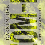 [PDF] [EPUB] Zom-B Underground Download