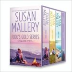 [PDF] [EPUB] Fool's Gold Series Volume Two: Only Mine\Only Yours\Only His\Only Us: A Fool's Gold Holiday Download