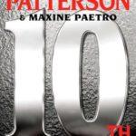 [PDF] [EPUB] 10th Anniversary (Women's Murder Club, #10) Download