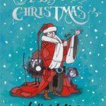 [PDF] [EPUB] A Boy Called Christmas (Christmas, #1) Download