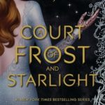 [PDF] [EPUB] A Court of Frost and Starlight (A Court of Thorns and Roses, #3.1) Download