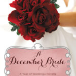 [PDF] [EPUB] A December Bride (A Year of Weddings, #1) Download
