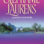 [PDF] [EPUB] A Gentleman's Honor (Bastion Club, #2) Download