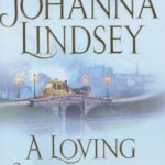[PDF] [EPUB] A Loving Scoundrel (Malory-Anderson Family, #7) Download