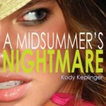 [PDF] [EPUB] A Midsummer's Nightmare Download