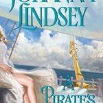 [PDF] [EPUB] A Pirate's Love Download