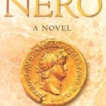 [PDF] [EPUB] A Song for Nero Download