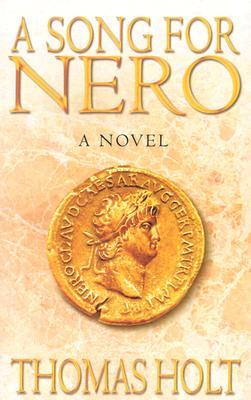 [PDF] [EPUB] A Song for Nero Download by Tom Holt