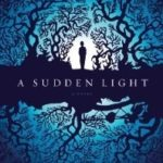 [PDF] [EPUB] A Sudden Light Download