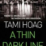 [PDF] [EPUB] A Thin Dark Line (Doucet #4: Broussard and Fourcade #1) Download