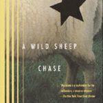 [PDF] [EPUB] A Wild Sheep Chase Download