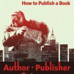 [PDF] [EPUB] APE: Author, Publisher, Entrepreneur. How to Publish a Book Download