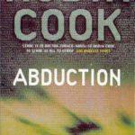 [PDF] [EPUB] Abduction Download