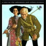 [PDF] [EPUB] Across the Wall: A Tale of the Abhorsen and Other Stories Download