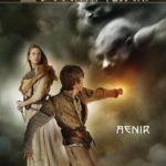 [PDF] [EPUB] Aenir (The Seventh Tower, #3) Download