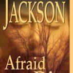 [PDF] [EPUB] Afraid To Die (To Die, #4) Download