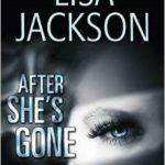 [PDF] [EPUB] After She's Gone (Northwest, #3) Download