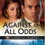 [PDF] [EPUB] Against All Odds (Heroes of Quantico, #1) Download