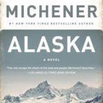 [PDF] [EPUB] Alaska Download