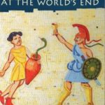 [PDF] [EPUB] Alexander at the World's End Download