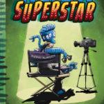 [PDF] [EPUB] Alien Superstar (Book #1) Download