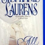 [PDF] [EPUB] All About Love (Cynster, #6) Download