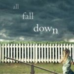 [PDF] [EPUB] All Fall Down Download