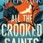 [PDF] [EPUB] All the Crooked Saints Download