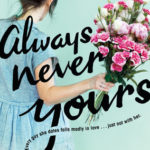 [PDF] [EPUB] Always Never Yours Download