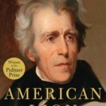 [PDF] [EPUB] American Lion: Andrew Jackson in the White House Download