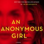 [PDF] [EPUB] An Anonymous Girl Download