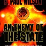 [PDF] [EPUB] An Enemy of the State (The LaNague Federation, #1) Download