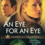 [PDF] [EPUB] An Eye for an Eye (Heroes of Quantico, #2) Download