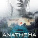 [PDF] [EPUB] Anathema (Causal Enchantment, #1) Download