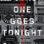 [PDF] [EPUB] Another One Goes Tonight (Peter Diamond, #16) Download