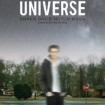 [PDF] [EPUB] At the Edge of the Universe Download