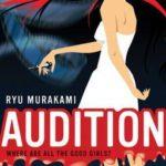 [PDF] [EPUB] Audition Download