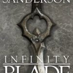 [PDF] [EPUB] Awakening (Infinity Blade #1) Download