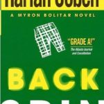 [PDF] [EPUB] Back Spin (Myron Bolitar, #4) Download