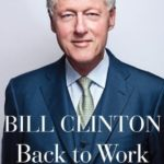 [PDF] [EPUB] Back to Work: Why We Need Smart Government for a Strong Economy Download