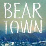 [PDF] [EPUB] Beartown Download