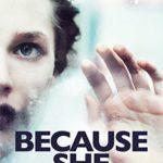 [PDF] [EPUB] Because She Loves Me Download