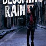 [PDF] [EPUB] Becoming Rain (Burying Water, #2) Download
