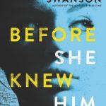 [PDF] [EPUB] Before She Knew Him Download