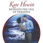 [PDF] [EPUB] Beneath the Veil of Paradise Download