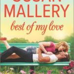 [PDF] [EPUB] Best of My Love (Fool's Gold, #20) Download