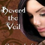 [PDF] [EPUB] Beyond the Veil (The Grey Wolves, #5) Download