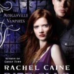 [PDF] [EPUB] Bite Club (The Morganville Vampires, #10) Download